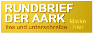 Rundbrief der AArk