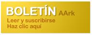 Boletín AArk