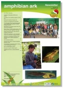 AArk Newsletter