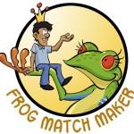 Frog MatchMaker