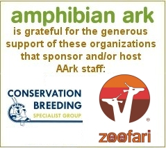 AArk staff supporters - EN