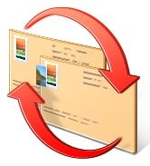Amphibian Ark mailing lists