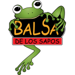 Balsa de los Sapos, Ecuador