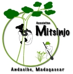 Association Mitsinjo, Andasibe, Madagascar