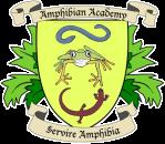 Amphibian Academy