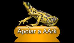 Support AArk