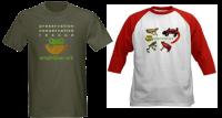 AArk merchandise