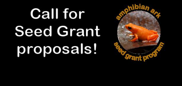 Seed-grant-slider