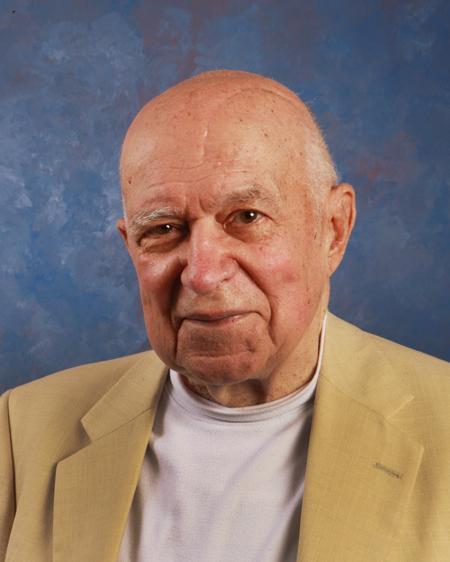 George Rabb