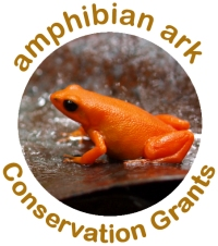 AArk Conservation Grants