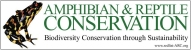 Amphibian Research & Conservation
