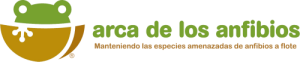 Spanish-logo-with-text-500