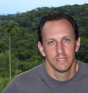 Brian Kubicki