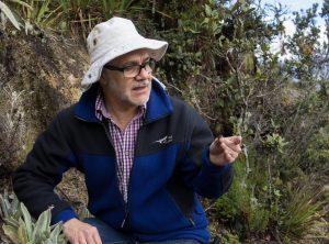 Enrique La Marca