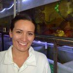 Teresa Camacho Badani